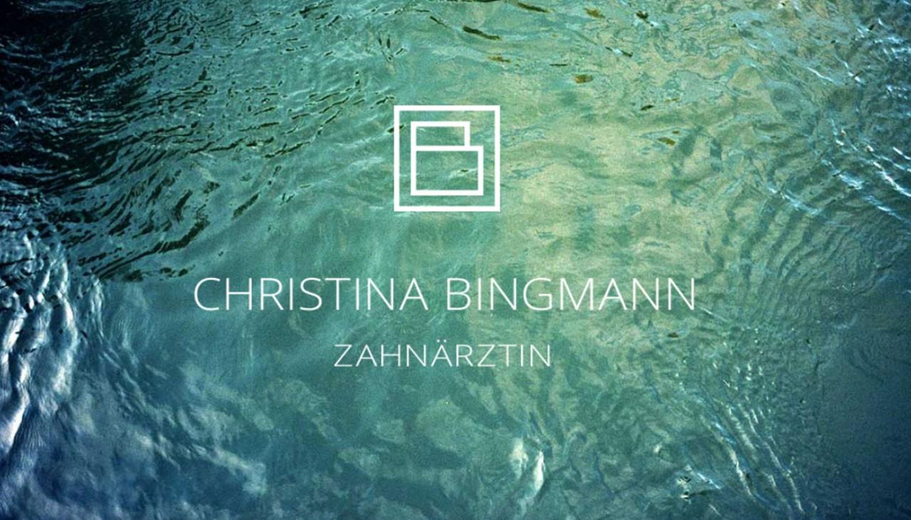 bingmann v2 1400x800.jpg