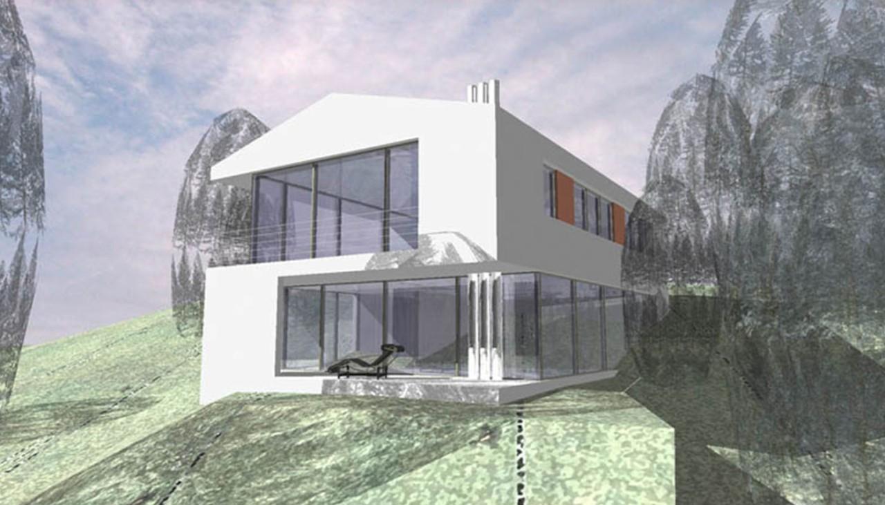 kaiser immobilien 1400x800.jpg