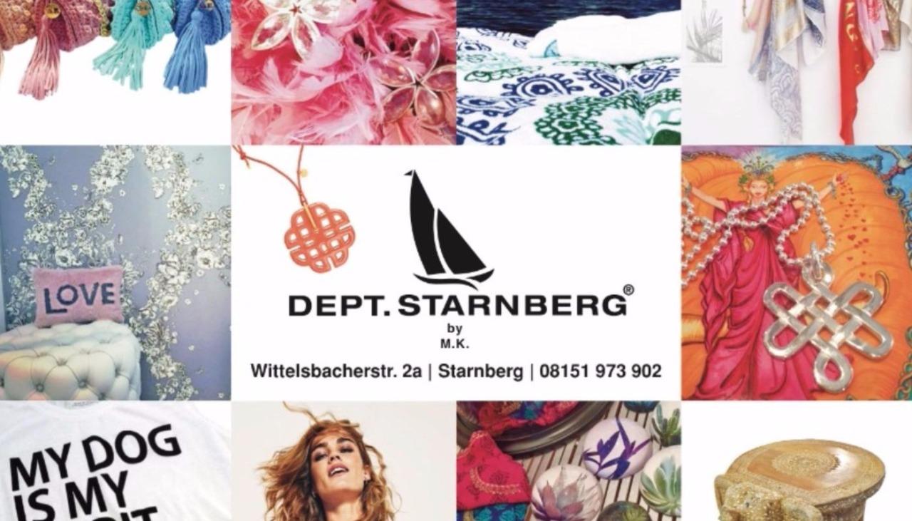dept_starnberg
