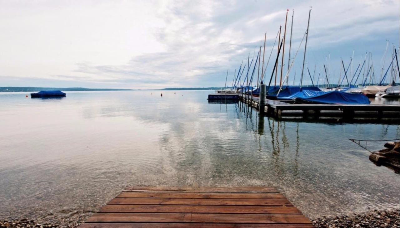marina_bernried