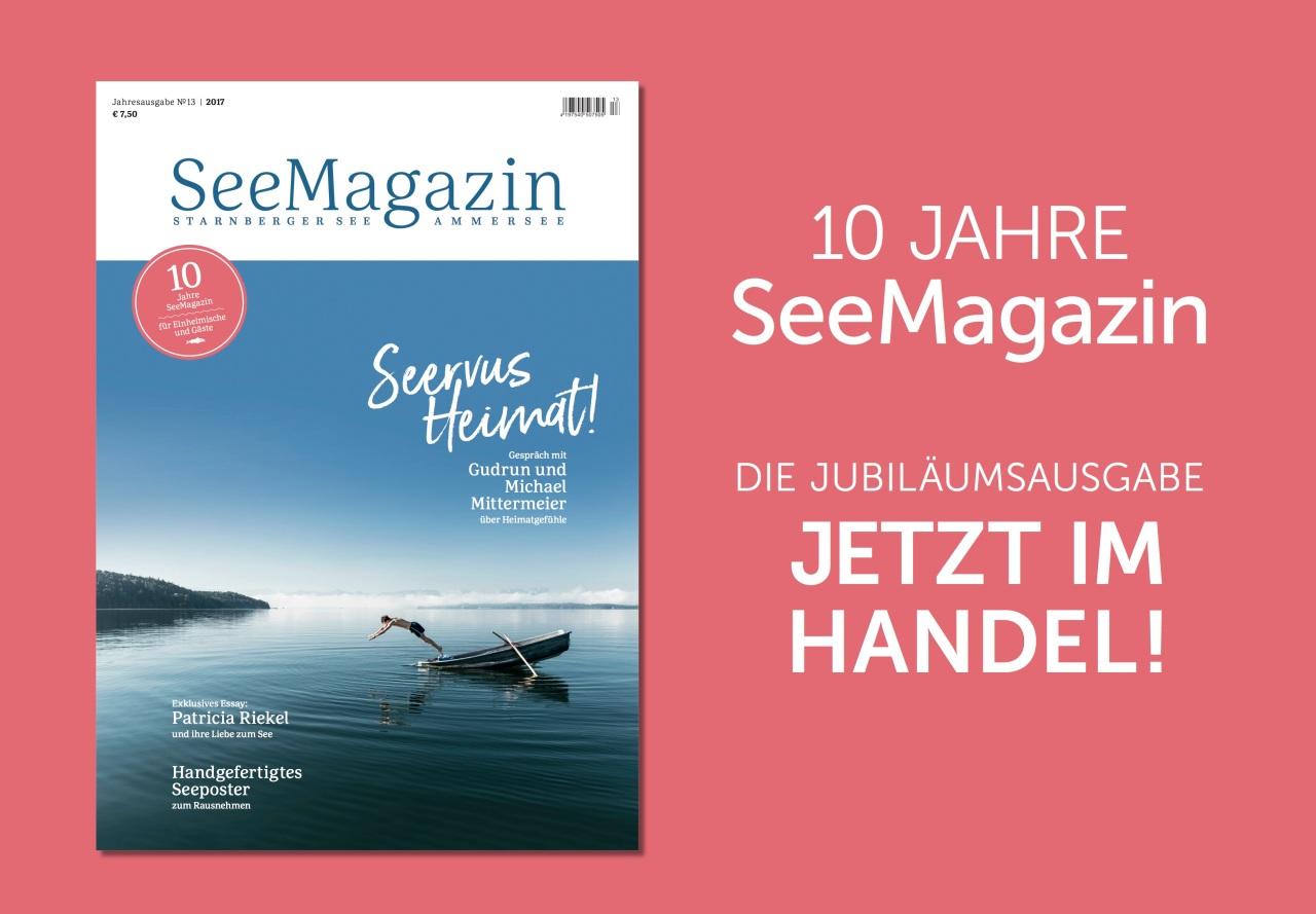 SeeMagazin_Plakat