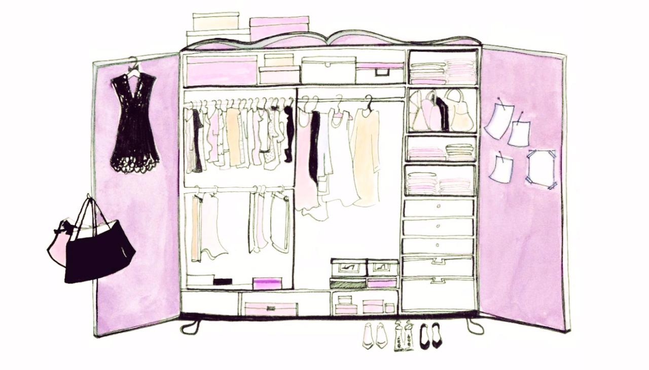 wardrobe_detox_2