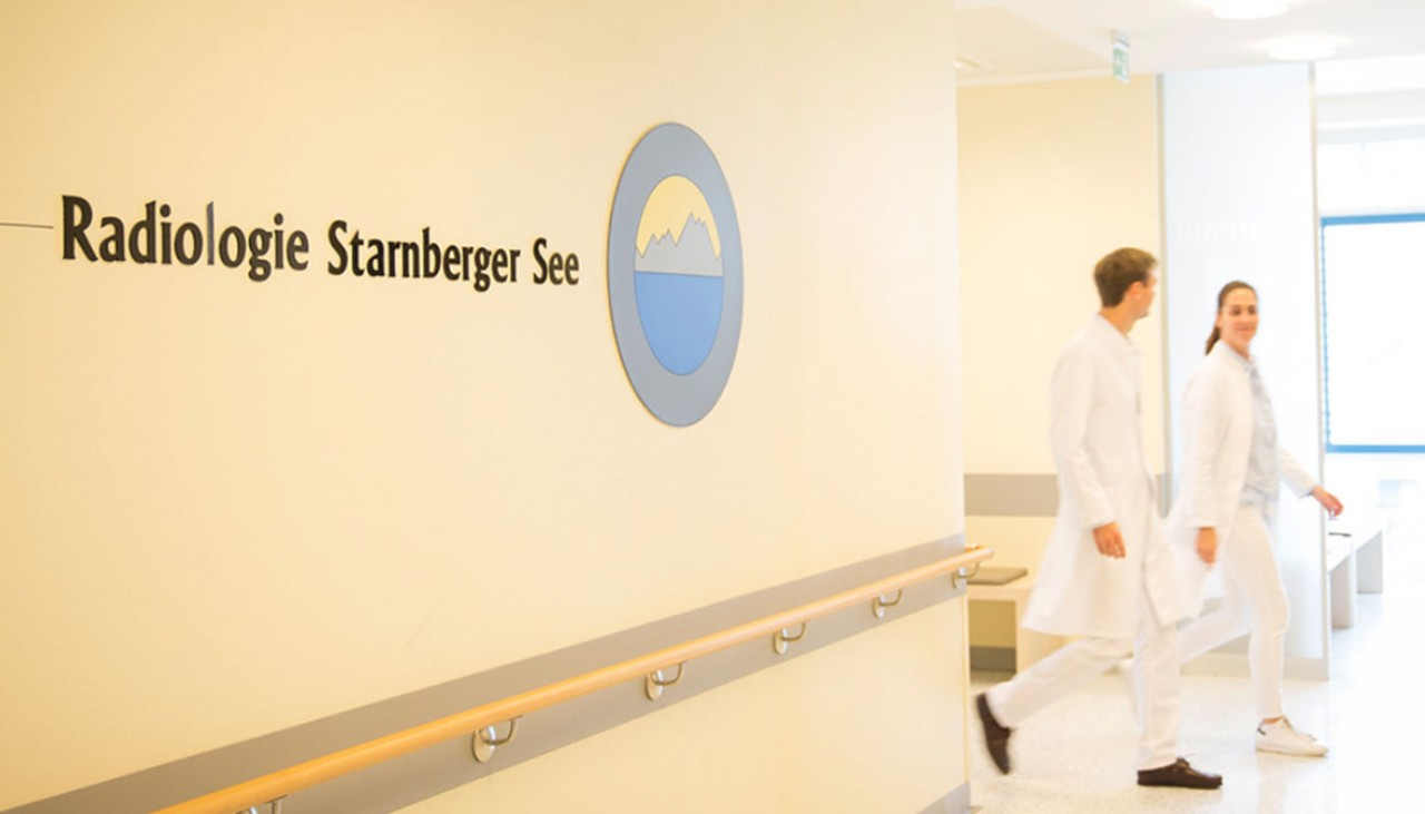 radiologie starnberg 1400x800.jpg