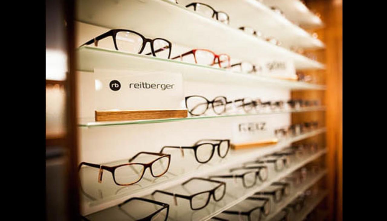 Reitberger Optik